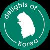 Picto2017_Korea-01